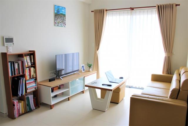 【外出自粛】自宅で出来るボイトレ特別編!